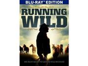 Running Wild: The Life of Dayton O.Hyde(BD) BD-25 9SIA12Z4KB6425