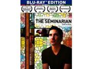 The Seminarian (BD) BD-25 9SIA12Z4KB8361