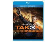 TAKEN 3 (BLU-RAY/DIGITAL HD/WS-2.39) 9SIA12Z4K52498