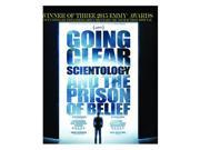 Going Clear: Scientology and the Prison Of Belief - The HBO Special (BD) BD-25 9SIA12Z4KA7547