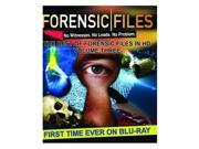 The Best of Forensic Files in HD - Volume 3 (BD) BD-25 9SIA12Z4K86128