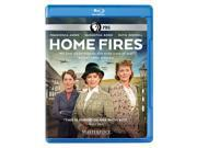 MASTERPIECE-HOME FIRES (BLU-RAY/2 DISC) 9SIA12Z4K52838