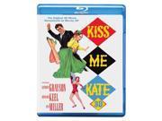 KISS ME KATE (BLU-RAY) (3-D) 9SIA12Z4KA9630