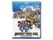DETROIT ROCK CITY (BLU-RAY) 9SIA12Z4KB1727