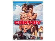 CONVOY (BLU-RAY/1978/WS 2.35) 9SIA12Z4K83947