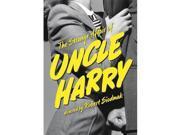 STRANGE AFFAIR OF UNCLE HARRY (DVD) (1.37:1/B&W) 9SIA12Z4K59182