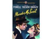 Murder, My Sweet (1944) DVD-5 9SIA12Z4K52824