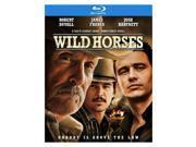 WILD HORSES (BLU-RAY/16X9/WS 2.39/5.1 DOL DIG) 9SIA12Z4KA8270