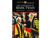 The Adventures of Mark Twain (MOD) DVD-9 9SIA12Z4K51392