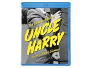 STRANGE AFFAIR OF UNCLE HARRY (BLU RAY) (1.37:1/B&W) 9SIA12Z4KA7736