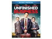 UNFINISHED BUSINESS (BLU-RAY/DIGITAL HD/WS-2.40/ENG-SDH-SP-FR SUB) 9SIA12Z4K52555