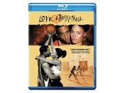 LOVE & BASKETBALL (BLU-RAY) 9SIA12Z4K70907