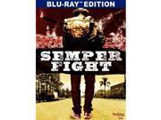 Semper Fight(BD) BD-25 9SIA12Z4K86007