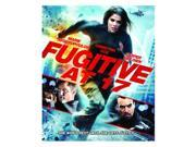 Fugitive at 17(BD) BD-25 9SIAA765803862
