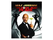 Maz Jobrani: I Come in Peace(BD) BD-25 9SIA12Z4MT6738