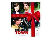 Christmas Town(BD) BD-25 9SIA12Z4MU4186