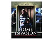 Home Invasion(BD) BD-25 9SIA12Z4MU3680