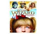 After The Wizard(BD) BD-25 9SIAA765802890