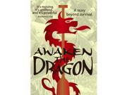 Awaken the Dragon DVD-5 9SIAA765841439