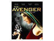 The Avenger(BD) BD-25 9SIAA765803368