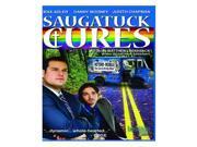 Saugatuck Cures(BD) BD-25 9SIA12Z4MT6767