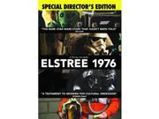 Elstree 1976: Special Director's Edition DVD-9 9SIA12Z4MT6822