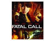 Fatal Call(BD) BD-25 9SIAA765803342
