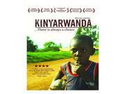 Kinyarwanda(BD) BD-25 9SIAA765803306