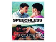 Speechless(BD) BD-25 9SIAA765803840