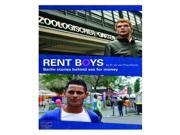 Rent Boys(BD) BD-25 9SIAA765803478