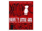 Daddy's Little Girl(BD) BD-25 9SIA12Z4MT7842