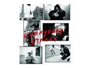 Everybody Street(BD) BD-25 9SIAA765803946