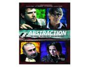 Abstraction(BD) BD-25 9SIAA765803463