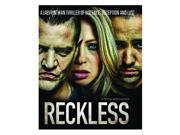 Reckless (BD) BD-25 9SIAA765803893