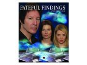 Fateful Findings BD-25 9SIAA765803444