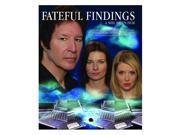 Fateful Findings BD-25 9SIA12Z4MT6777