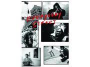 Everybody Street DVD-5 9SIAA765828070