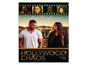 Hollywood Chaos(BD) BD-25 9SIA12Z4MT6727