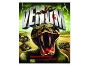 Venom(BD) BD-25 9SIAA765803414
