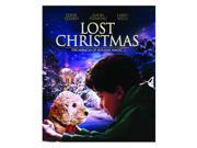 Lost Christmas(BD) BD-25 9SIA12Z4MU4302