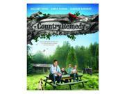 Country Remedy(BD) BD-25 9SIA12Z4MU4249