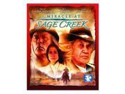Miracle at Sage Creek BD-25 9SIA12Z4MT6812
