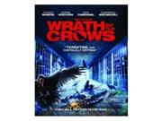 Wrath of the Crows(BD) BD-25 9SIAA765803638