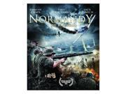 Normandy(BD) BD-25 9SIAA765803731