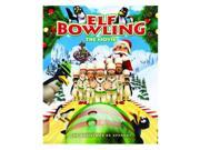 Elf Bowling: The Movie BD-25 9SIA12Z4MT7592