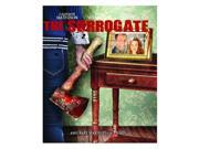 The Surrogate(BD) BD-25 9SIAA765802892
