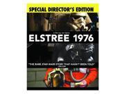 Elstree 1976: Special Director's Edition (BD) BD-50 9SIAA765803549