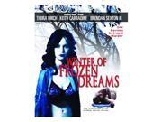 Winter of Frozen Dreams (BD) BD-25 9SIA12Z4SD7369