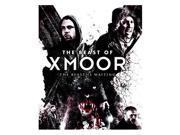The Beast of Xmoor (AKA X Moor) (BD) BD25 9SIA12Z4SD7541