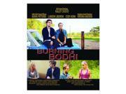 Burning Bodhi (BD) BD-25 9SIA12Z4SD7316